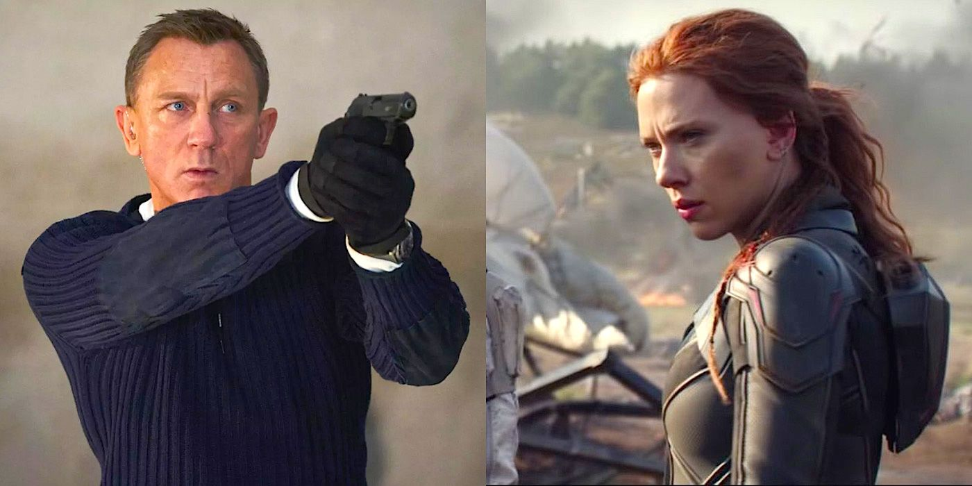 15 Best Action Movies of 2020 - Most Anticipated Action ...