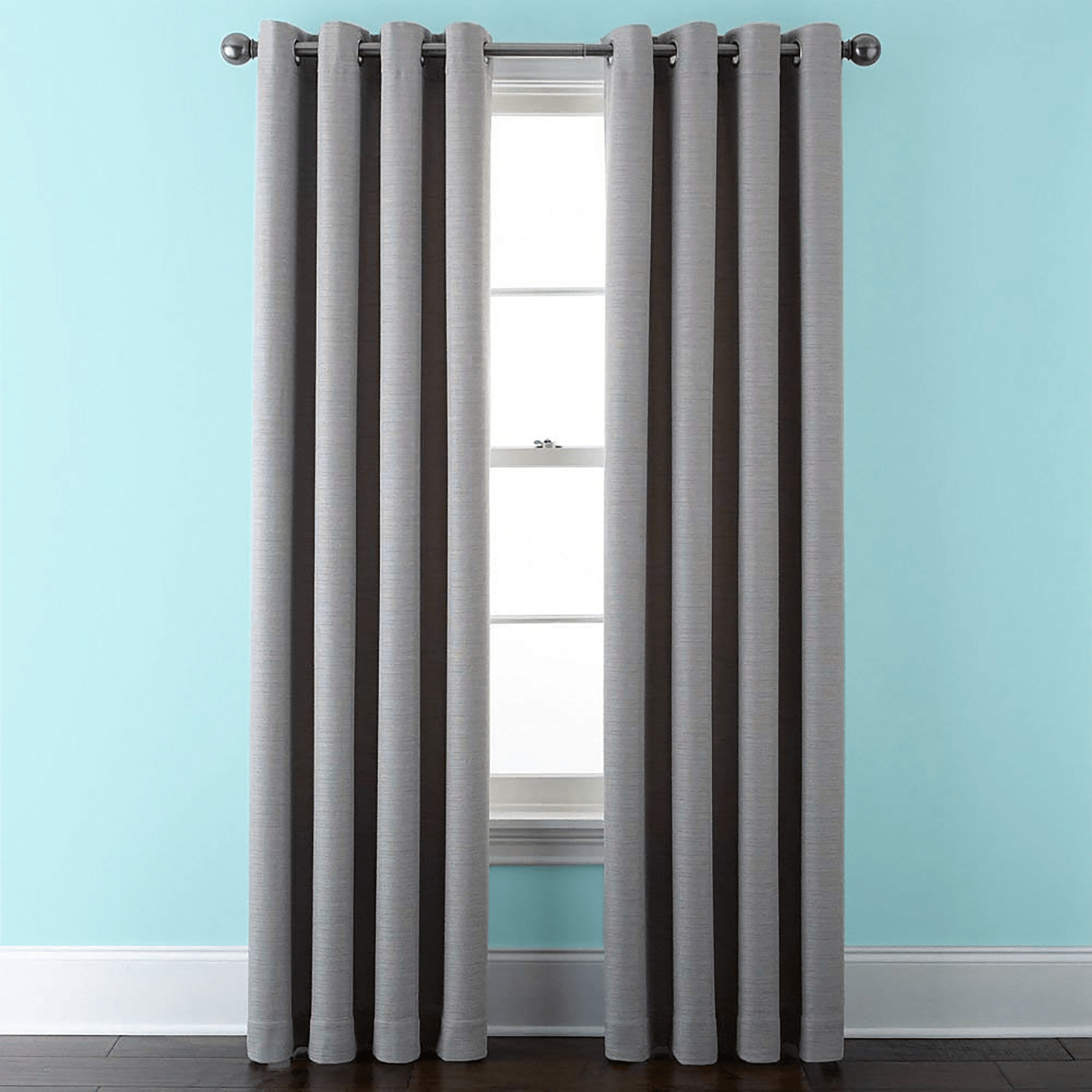 6 best blackout curtains of 2021