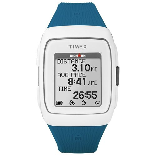 best fitness watches for men