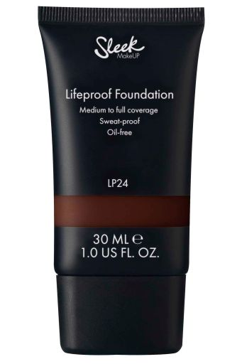 Best Foundation - Reviews of the top-rated