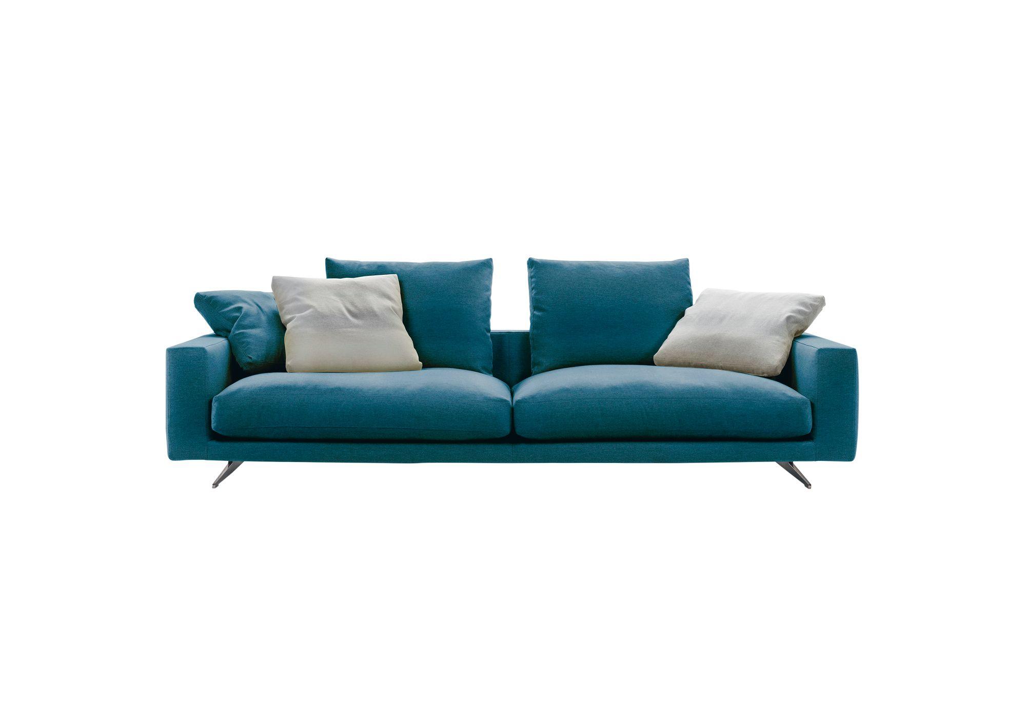 Cerca tutti i prodotti, i produttori ed i rivenditori di divani design: Divani Contemporanei 25 Modelli Di Design Che Apprezzerai