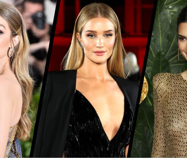 The Worlds Highest Paid Supermodels In  Forbes Best Paid