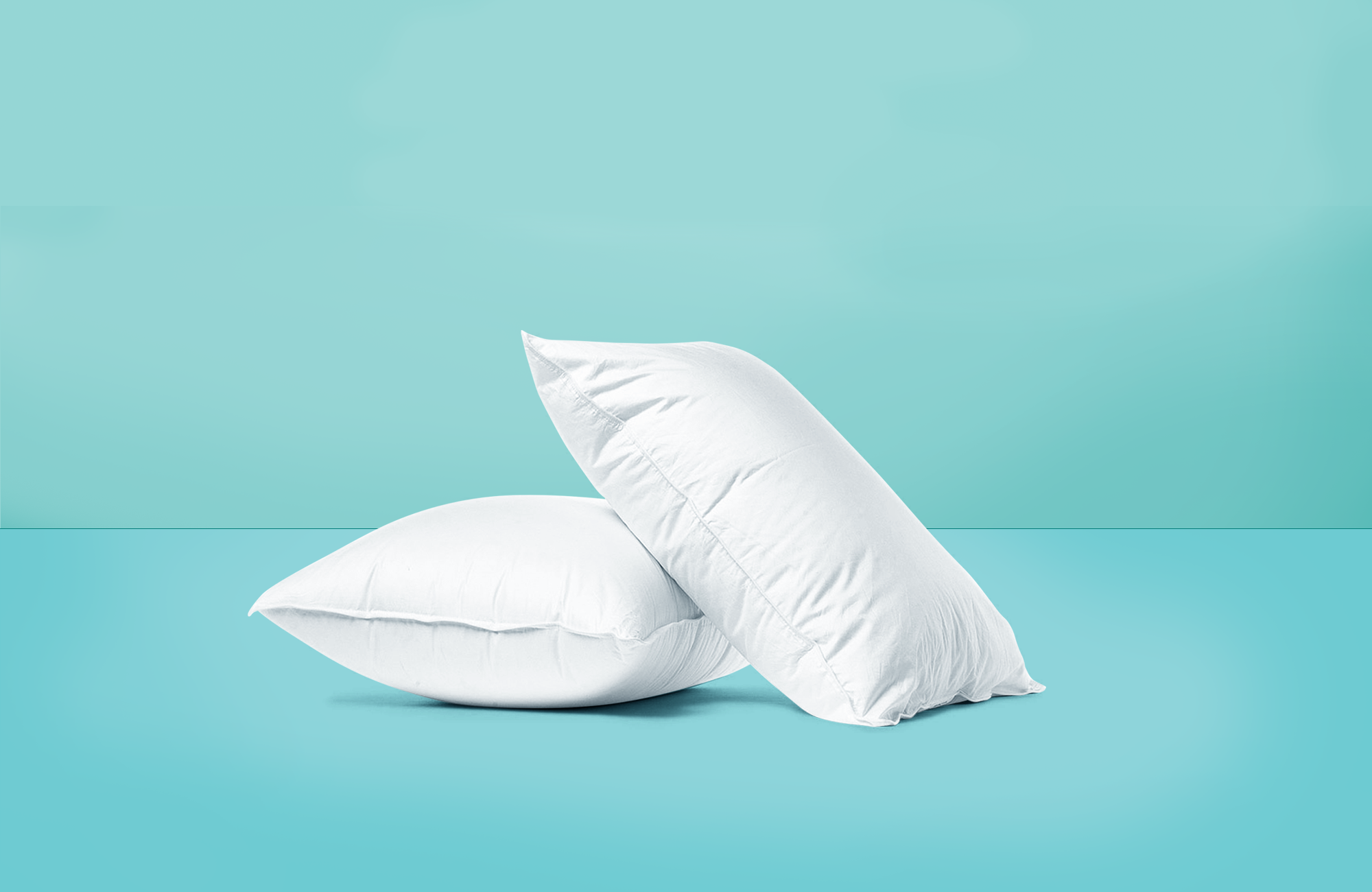 6 Best Pillows For Stomach Sleepers Of 2020