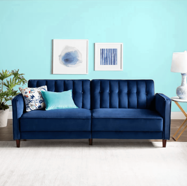 9 Best Sleeper Sofas Of 2019 Most Comfortable Sofa Bed