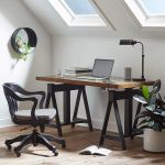 16 Best Desks For Small Spaces Computer Desks For Small Spaces With Storage