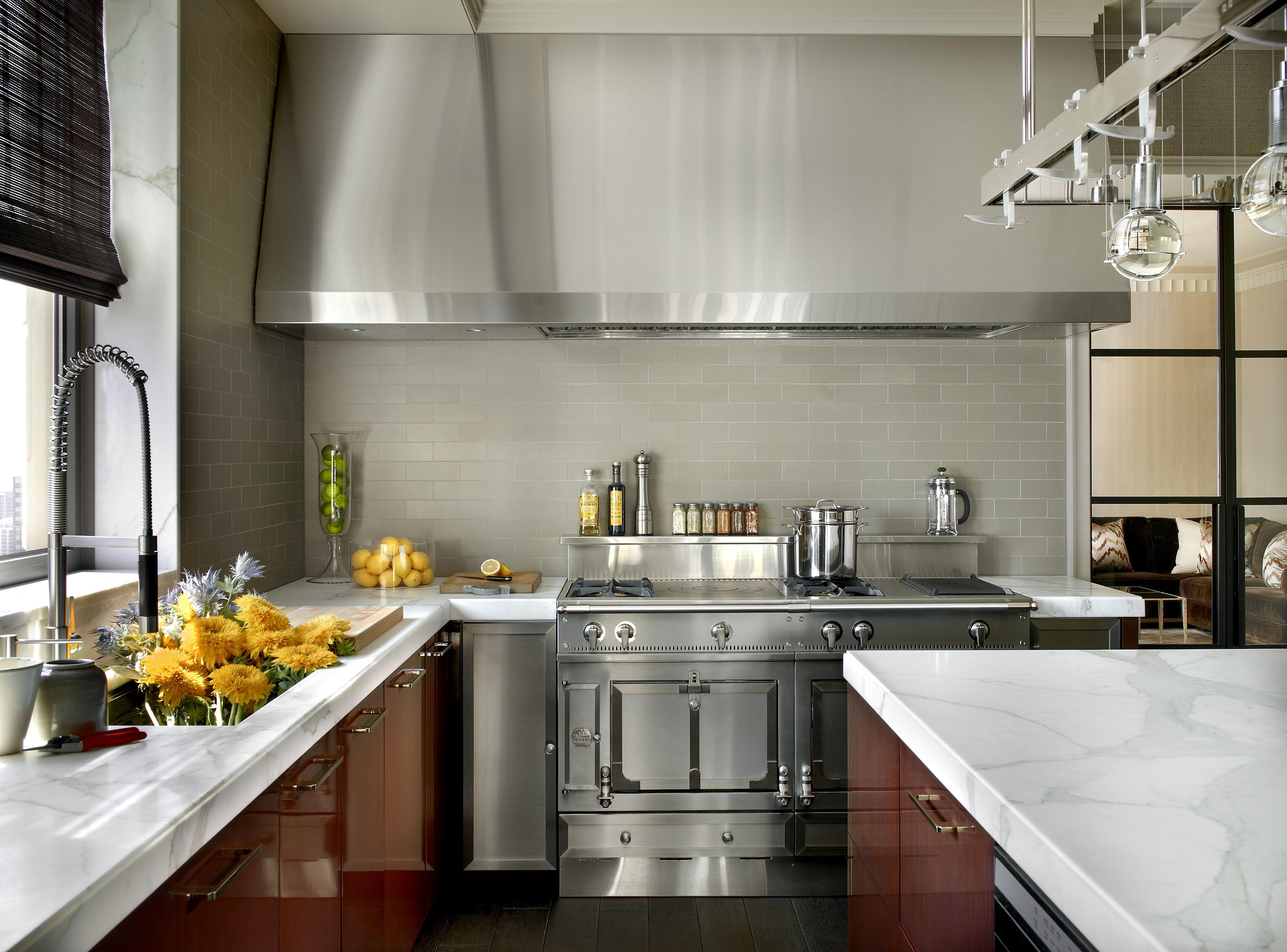 50 Best Kitchen Styles