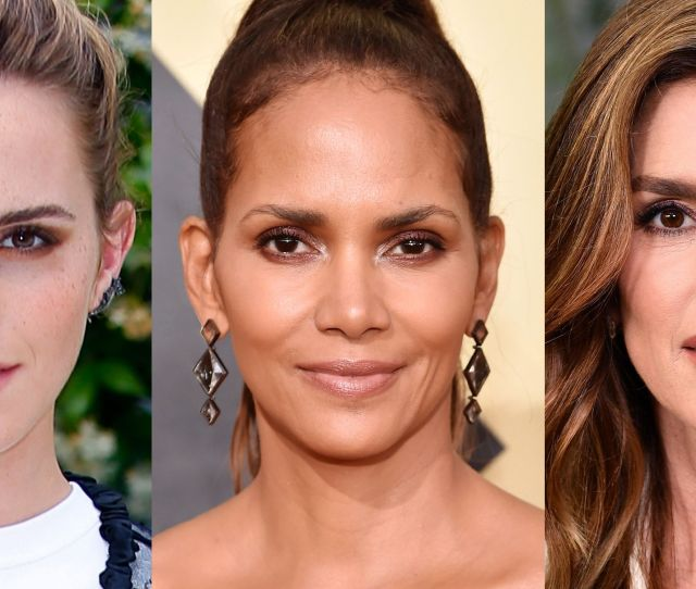 30 Celebrities Whove Been Refreshingly Candid About Botox