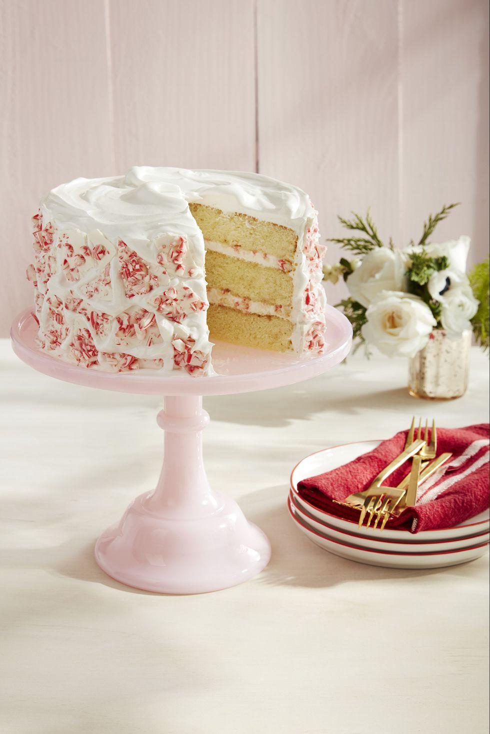 Strange 16Th Birthday Cake Table Decoration Ideas The Cake Boutique Funny Birthday Cards Online Kookostrdamsfinfo