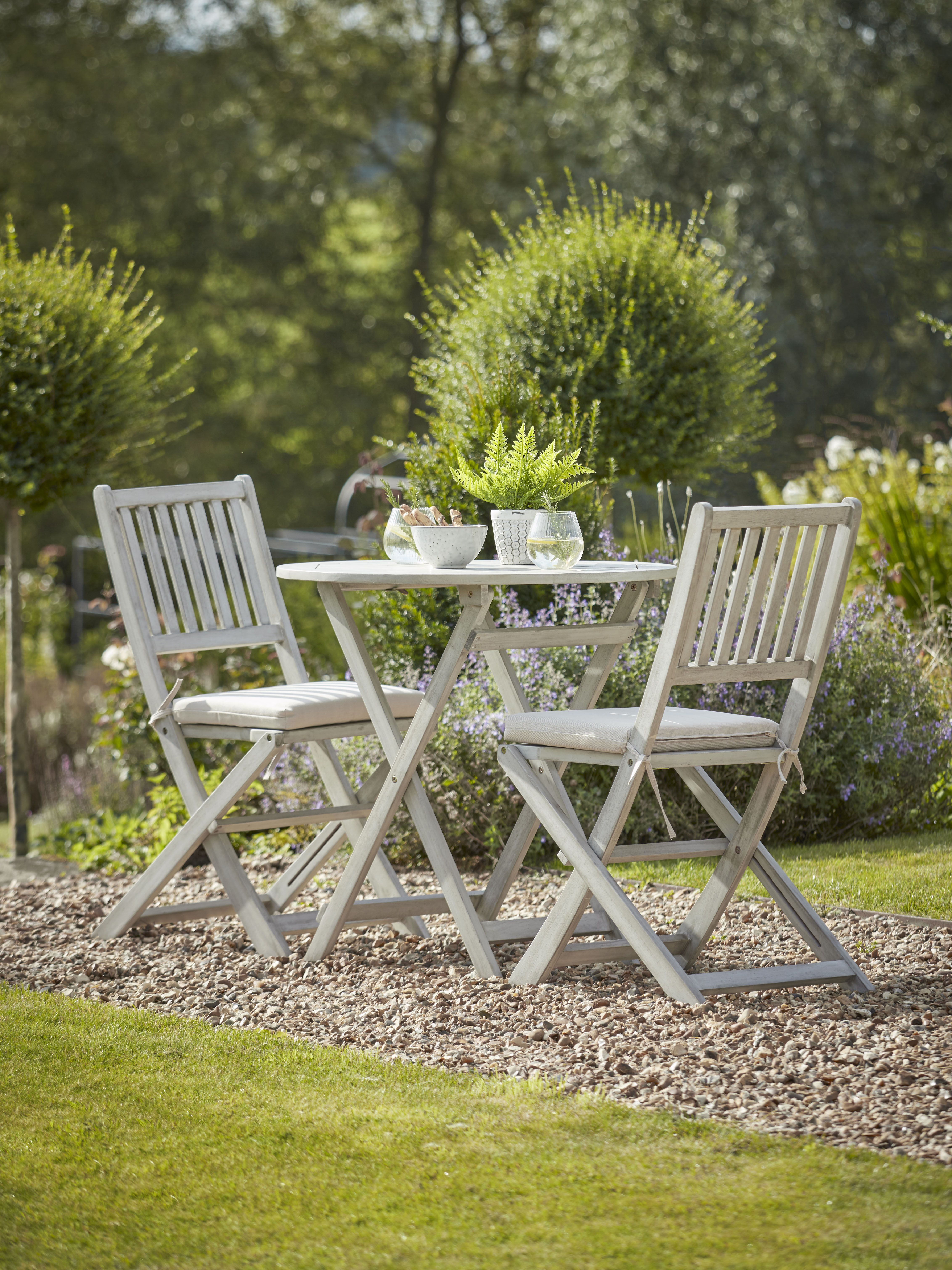 17 bistro sets you ll love for your garden
