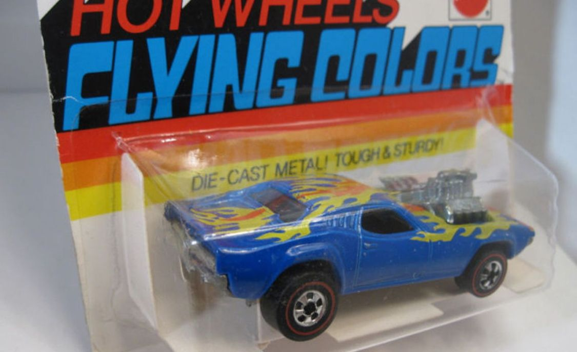 hot-wheels-blue-rodger-dodger