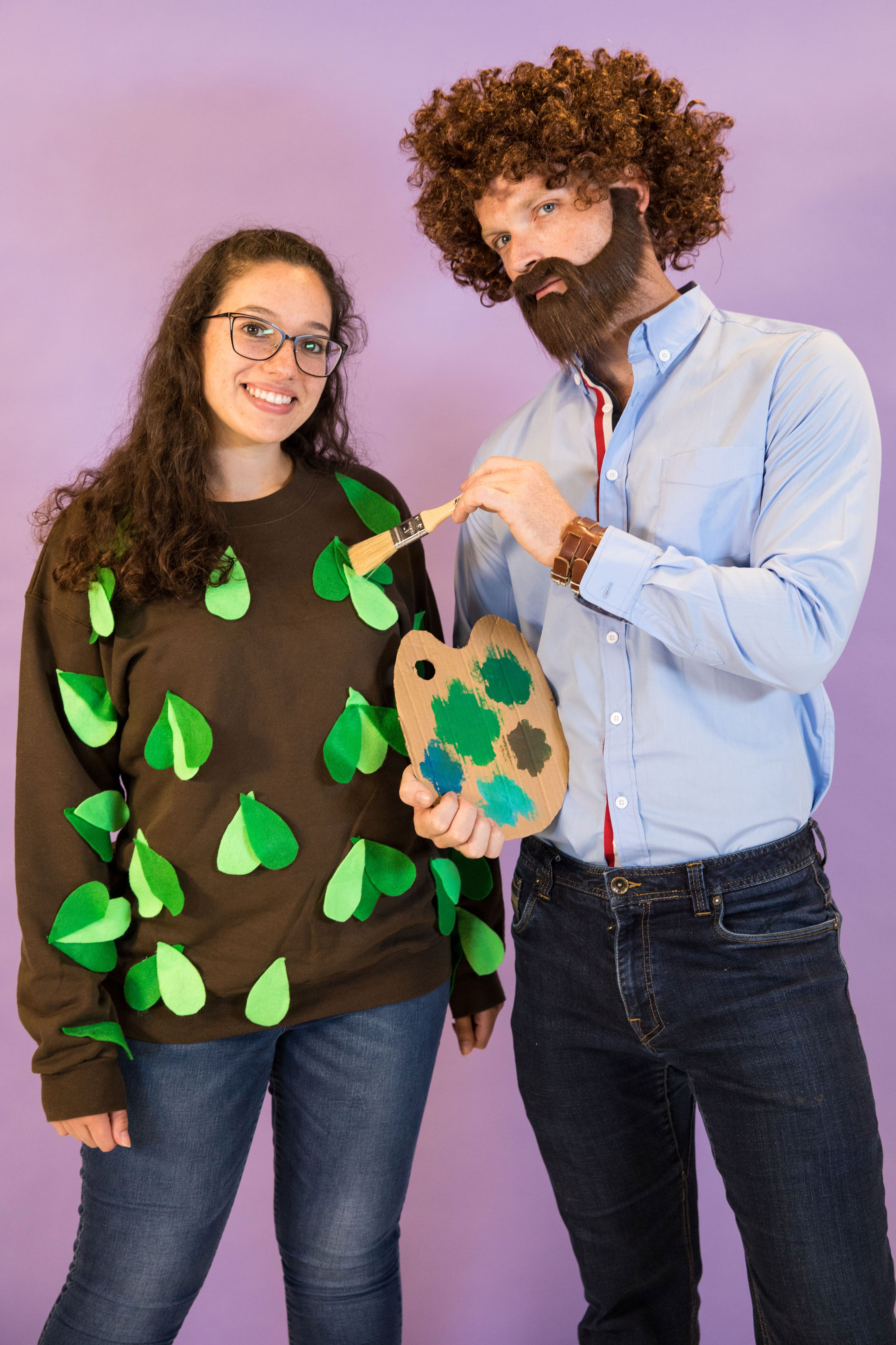 Country living editors select each product featured. 75 Best Couples Halloween Costumes 2021 Cute Funny Couples Halloween Costume Ideas