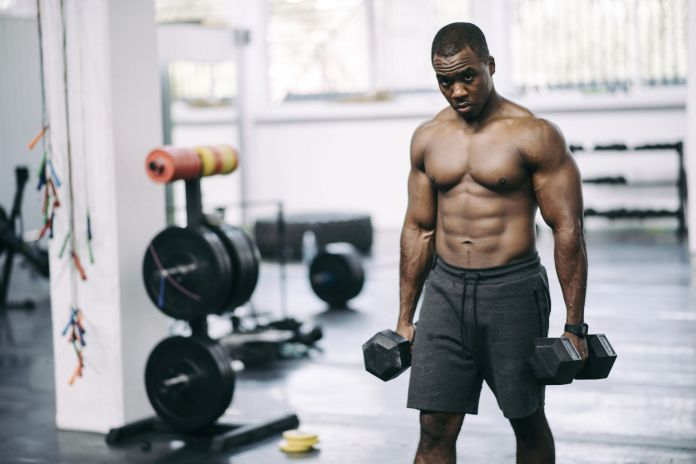 How To Get 6 Pack Abs According To Science Best Ways To Build Core