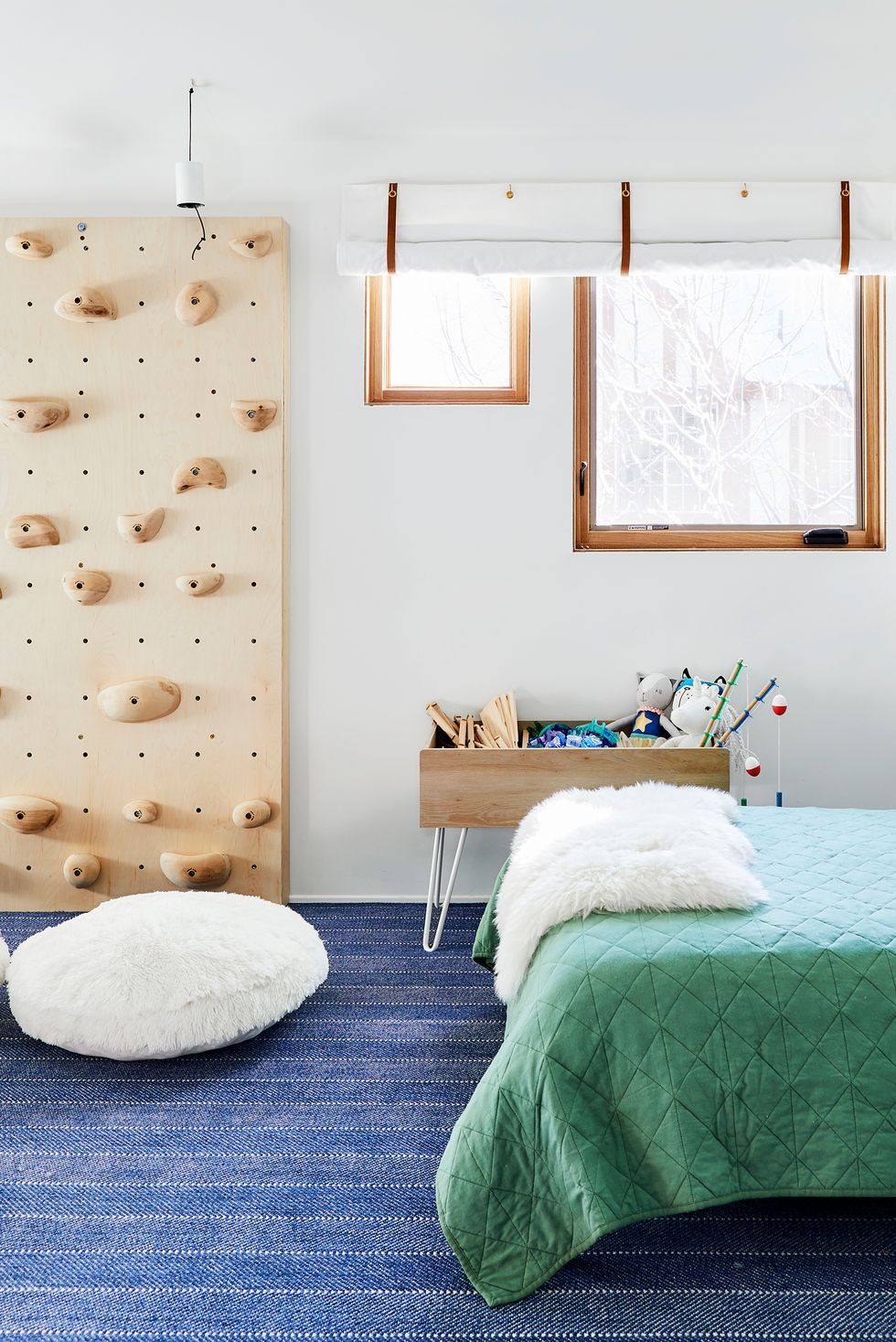 What makes a bedroom masculine? 31 Best Boys Bedroom Ideas In 2021 Boys Room Design