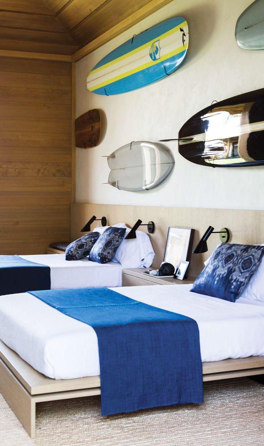 31 Best Boys Bedroom Ideas In 2020 Boys Room Design