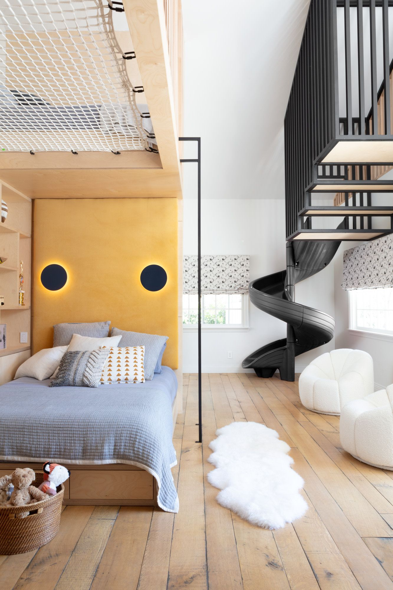 31 Best Boys Bedroom Ideas in 2020 - Boys Room Design on A Small Room Cheap Cool Bedroom Ideas For Teenage Guys Small Rooms  id=22814