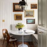 37 Breakfast Nook Ideas Kitchen Nook Furniture