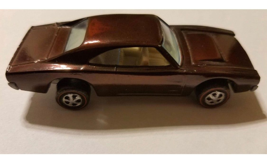 hot-wheels-brown-custom-charger-value