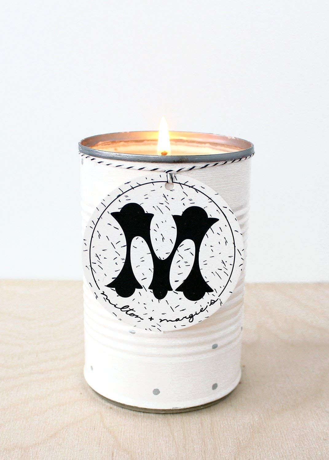 best candle for your zodiac sign - cancer