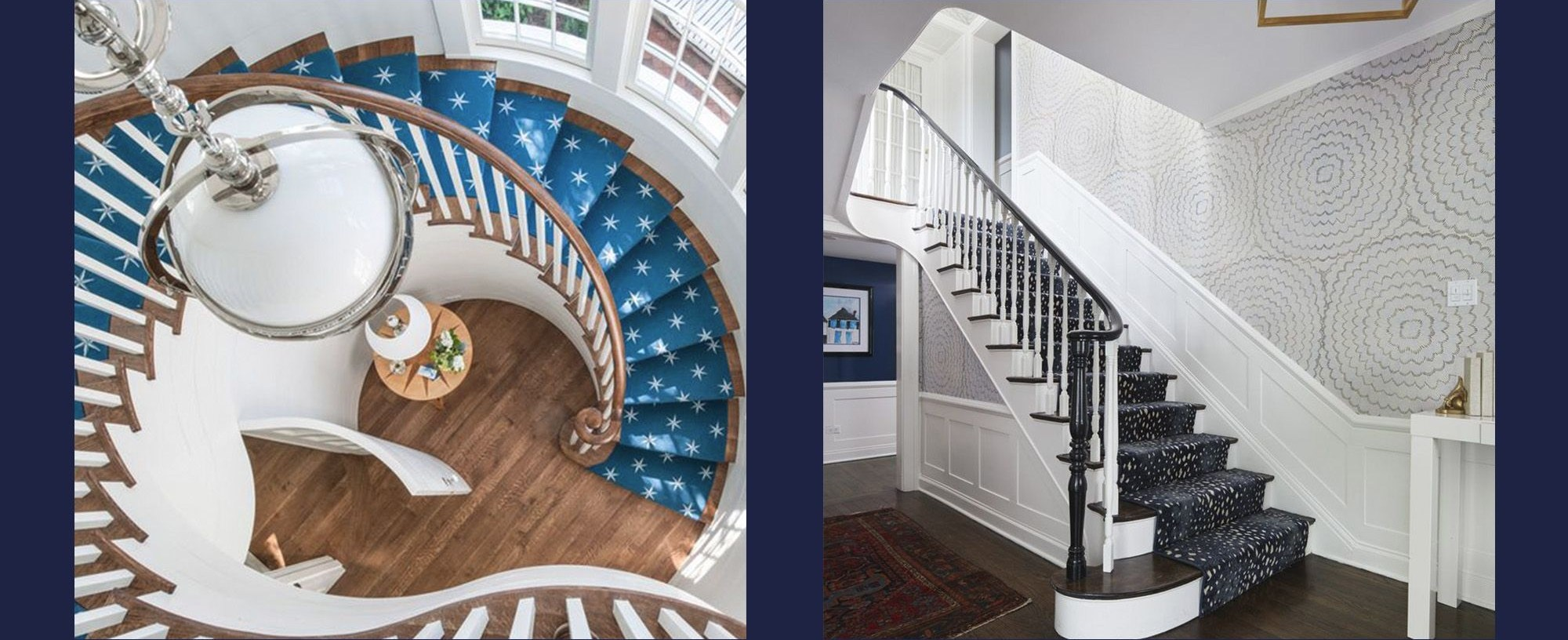 25 Stunning Carpeted Staircase Ideas Most Beautiful Staircase   Best Carpet For Stairs 2019   Stair Runners   Stair Railing   Berber Carpet   Wall Carpet   Carpet Tiles