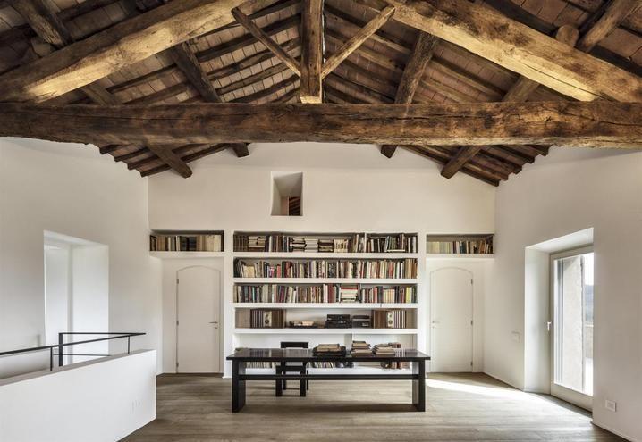 Visualizza altre idee su casa country, arredamento, decorazione in stile francese di campagna. Case Di Campagna Le Piu Belle In Italia