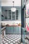 7 Biggest Kitchen Design Trends For 2018 Modern Kitchen Decor Ideas