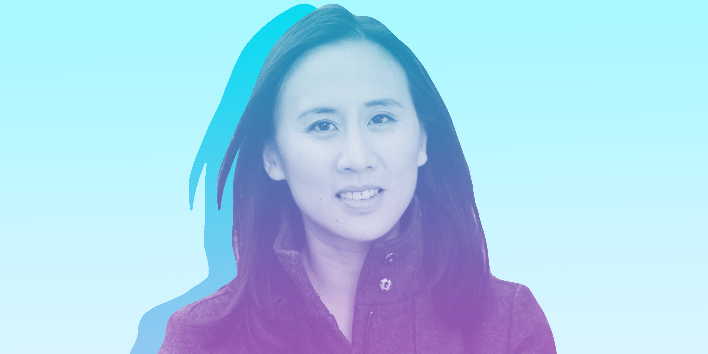 Catching Up With Celeste Ng