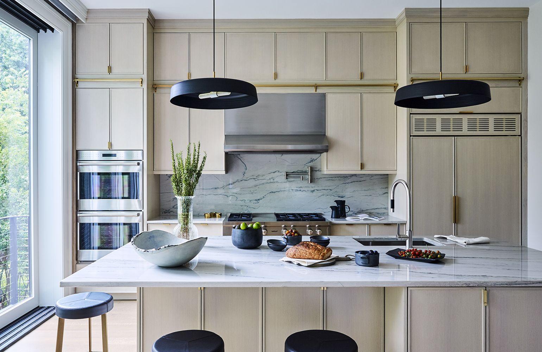 60 Gorgeous Kitchen Lighting Ideas Modern Light Fixtures