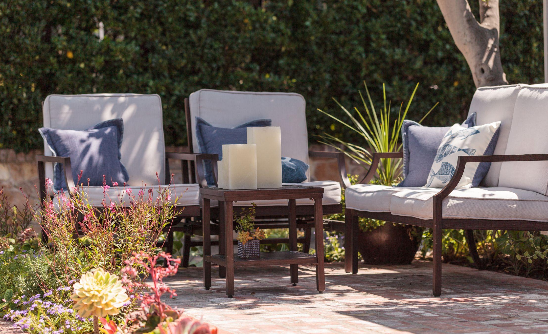 https www gearpatrol com deals a35730687 patio furniture sales