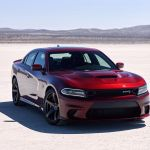 2019 Dodge Charger Srt Hellcat Review Pricing And Specs