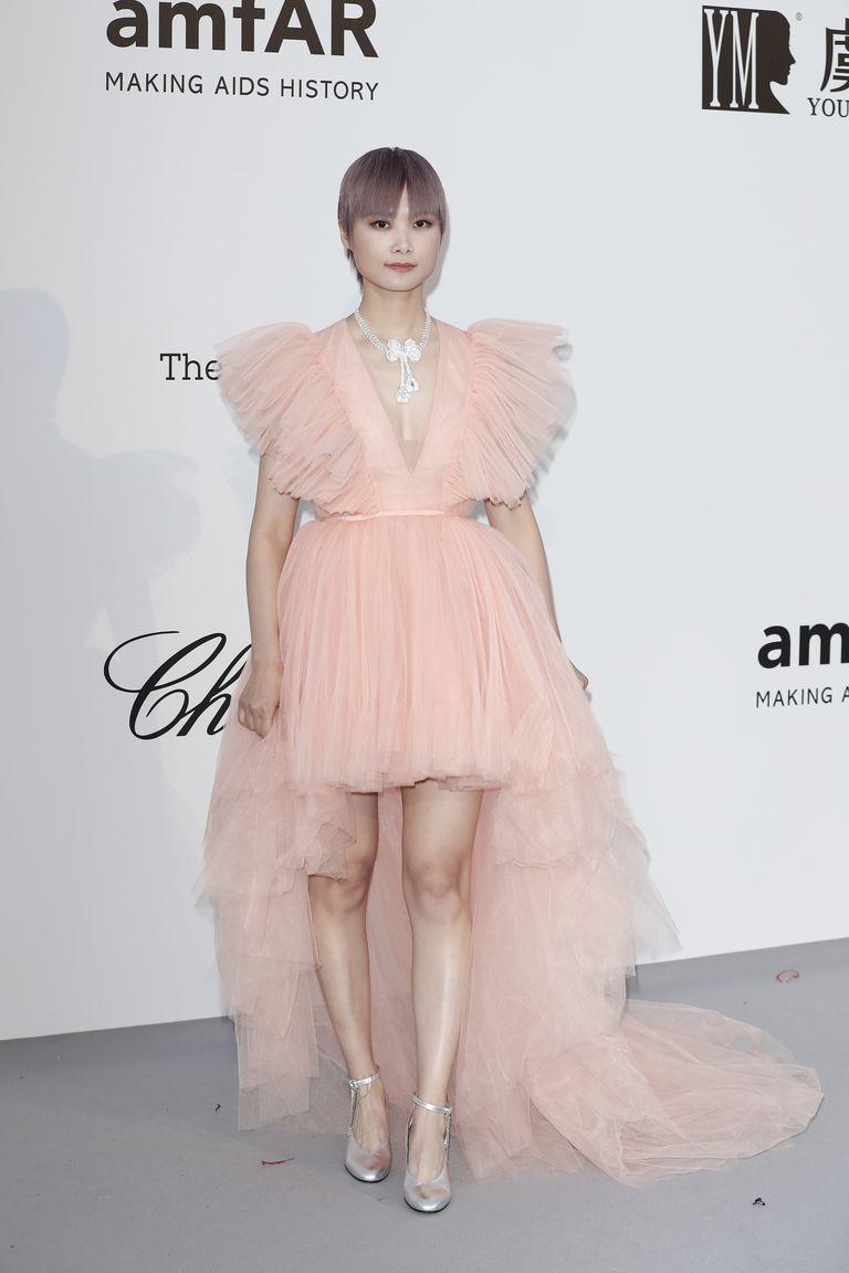 amfAR Cannes Gala 2019 - Arrivals