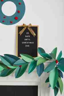 60 Easy Christmas Crafts 2019 Simple Diy Holiday Craft