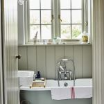 30 Best Clawfoot Tub Ideas For Your Bathroom Decorating With Clawfoot Faucets And Showers