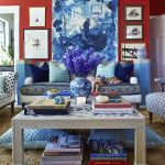 41 Best Coffee Decor Ideas How To Decorate A Coffee Table