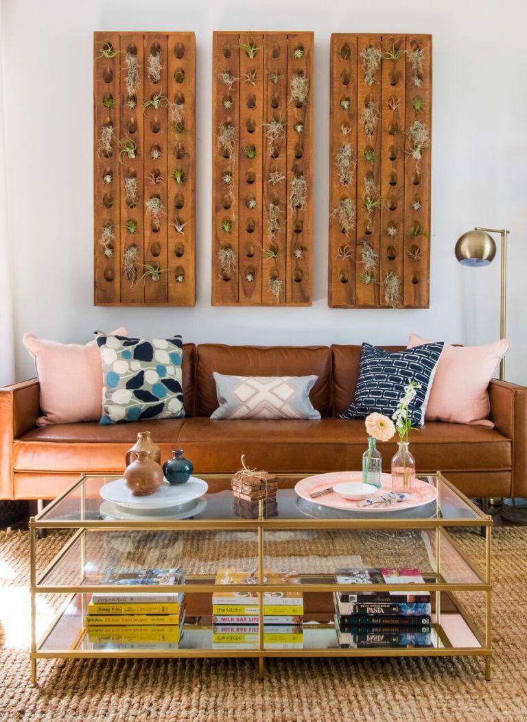 Shabby Chic Home Decor Magazines
