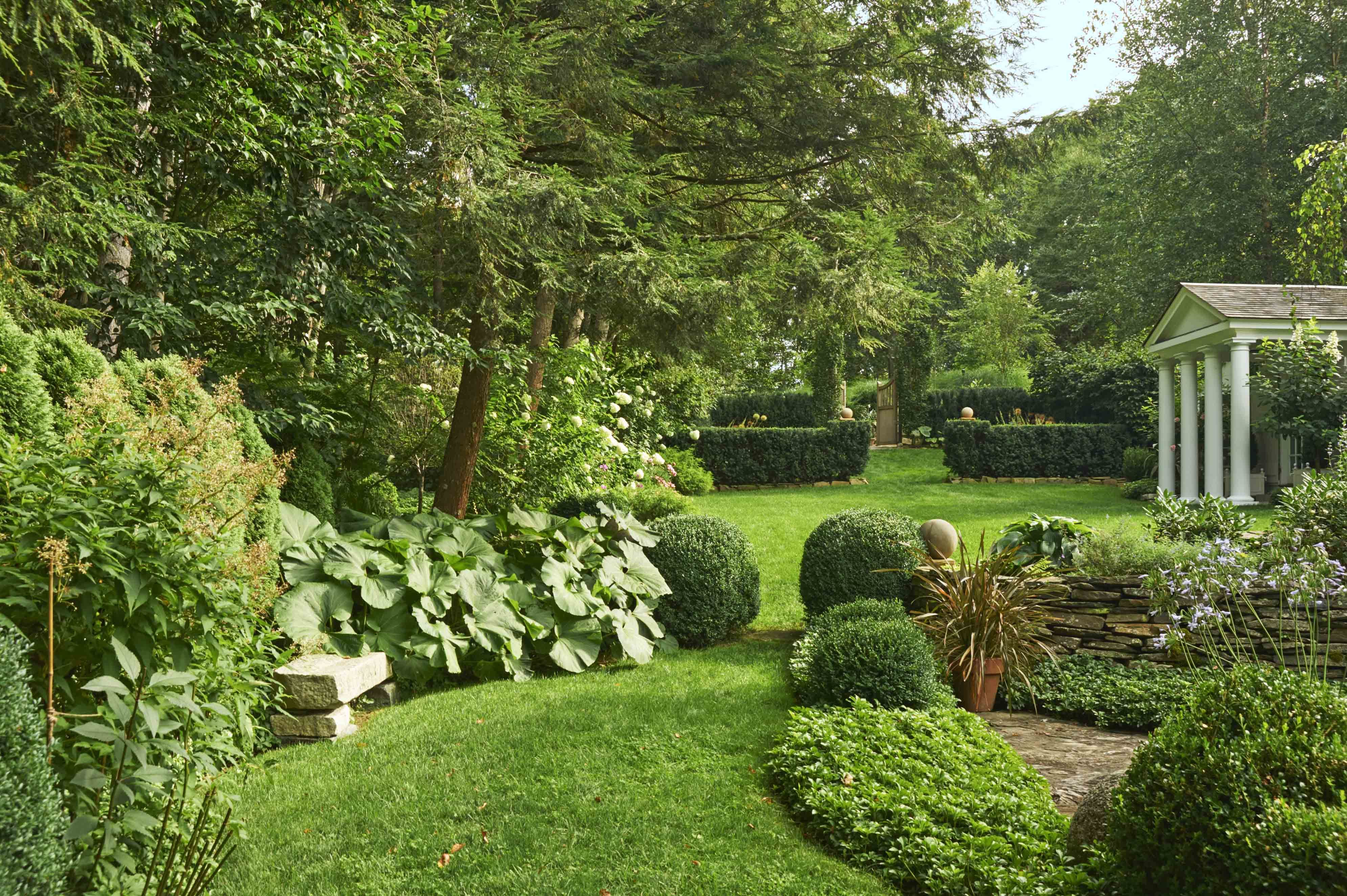 best landscaping ideas 2021 landscape