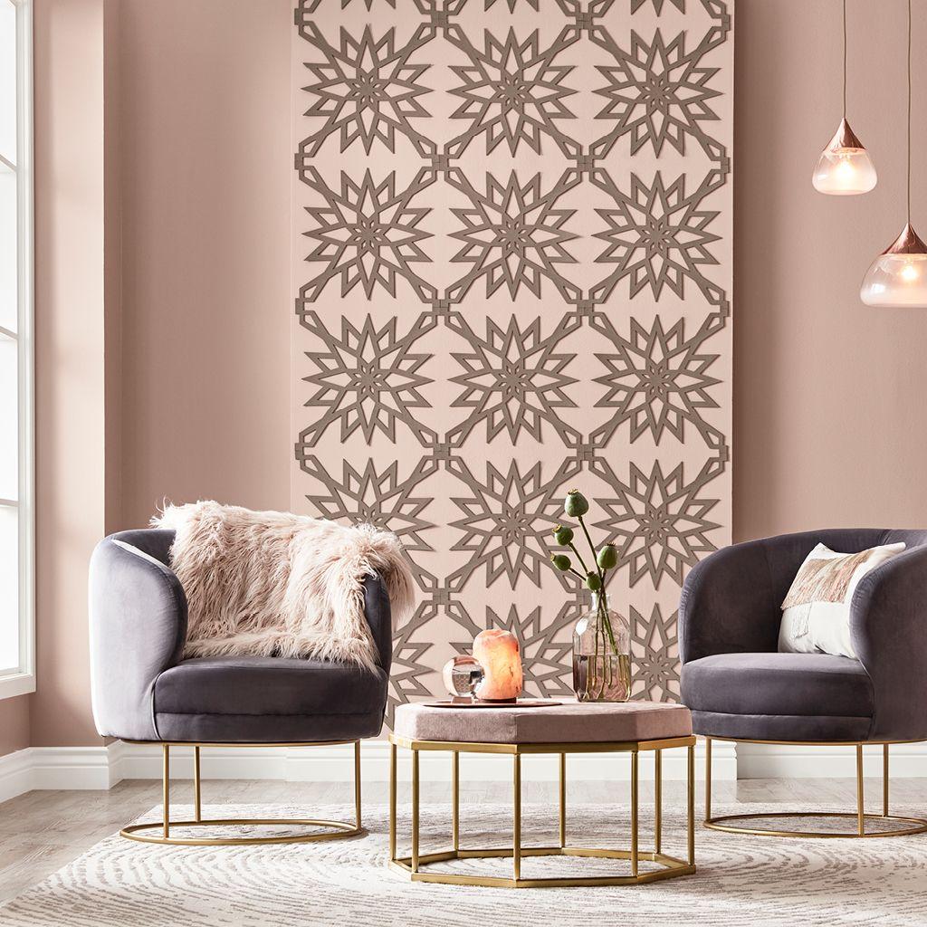 Color Trends 2019 Most Stylish Interior Paint Amp Decor Colors