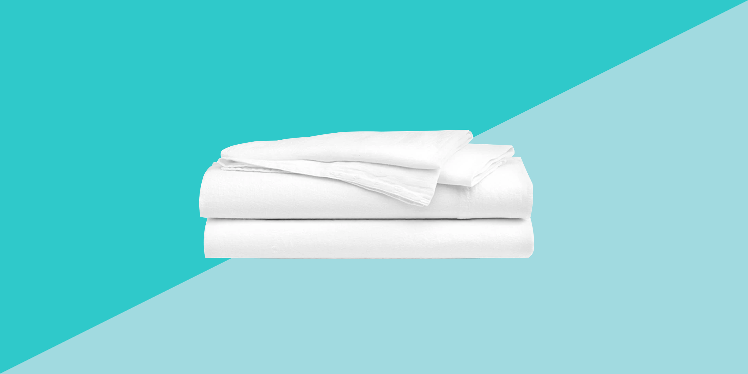 14 Best Cooling Sheets For Hot Sleepers 2020 Top Rated Cooling Sheets