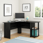 10 Best Corner Desks For Turning Any Space Into A Workspace Triangular Desks