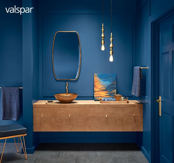 these are valspar s 12 colors of the year for 2018 on best valspar paint colors id=16900