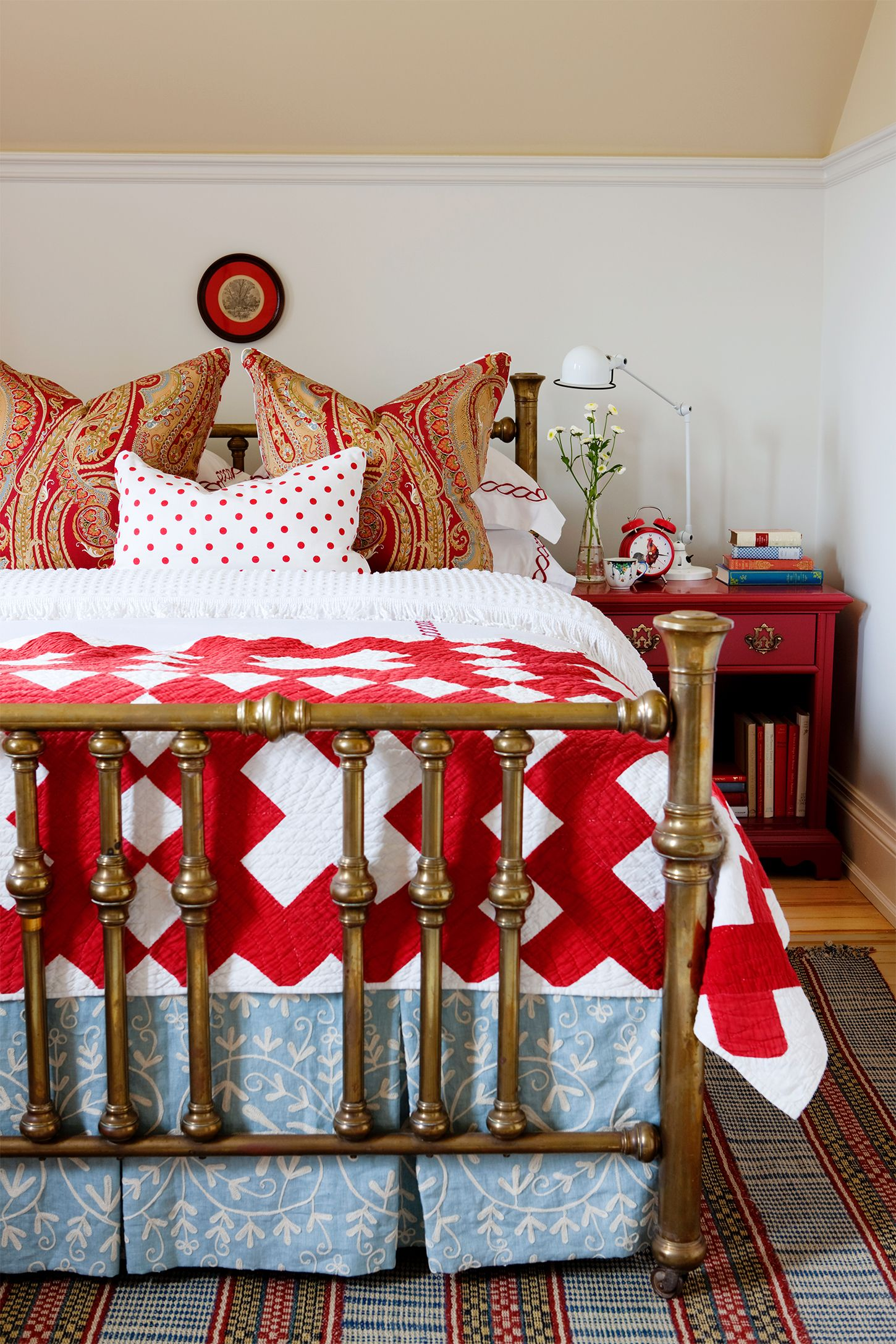 37 Cozy Bedroom Ideas - How To Make Your Room Feel Cozy on Comfy Bedroom Ideas  id=74865
