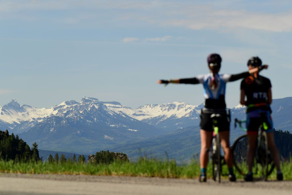 ride the rockies, cycling, stage 6
