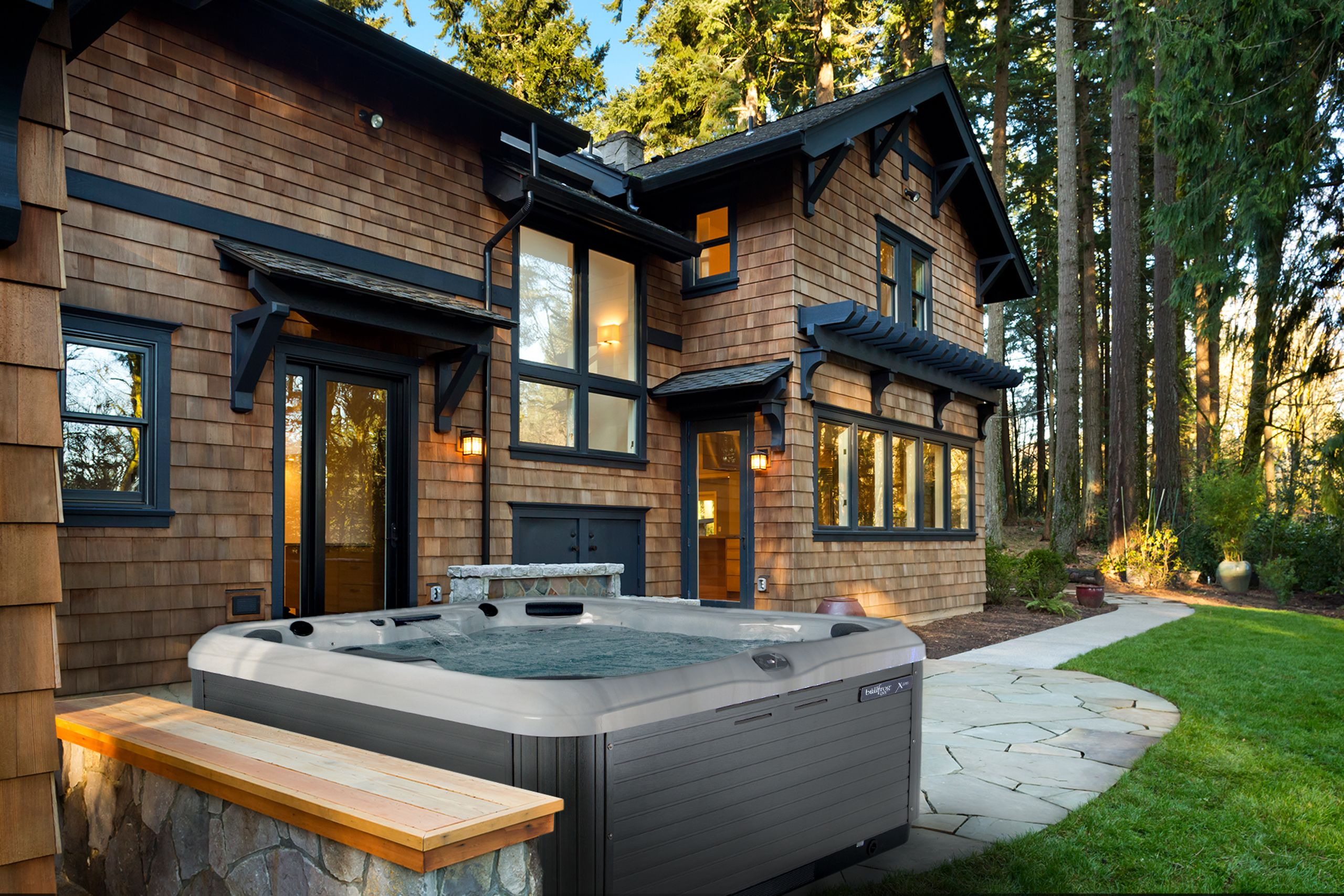 how to buy a hot tub hot tub buying