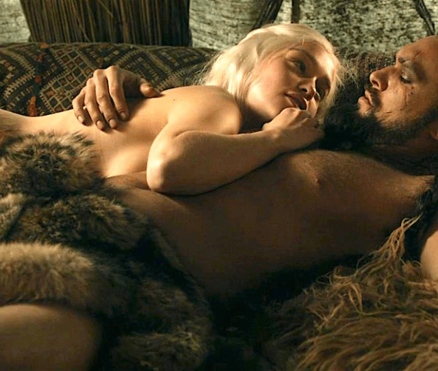 Best Game Of Thrones Sex Scenes Most Important Sex Scenes On Got