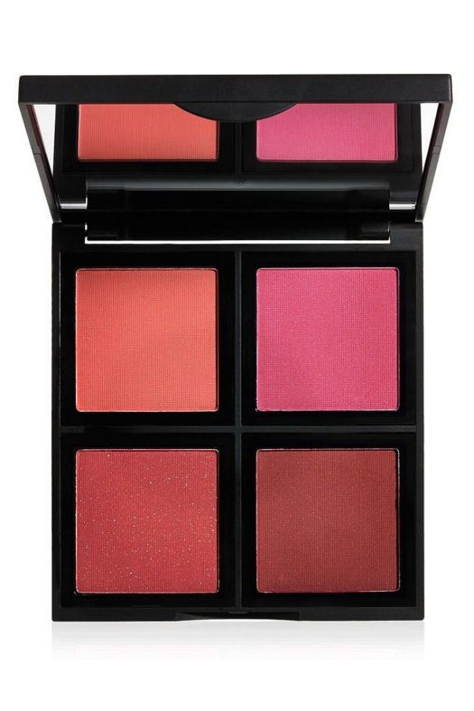 Best Blush For Your Skin Tone 7