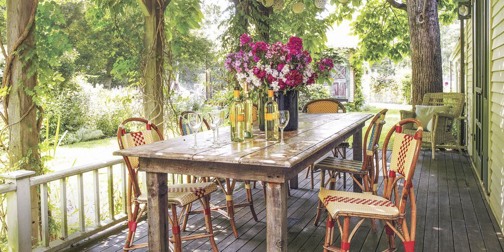 35 best deck railing ideas best