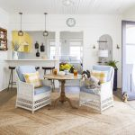 45 Best Decorating On A Budget Ideas How To Decorate On A Budget