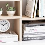 10 Best Desk Organizers For 2019 How To Organize You Desk