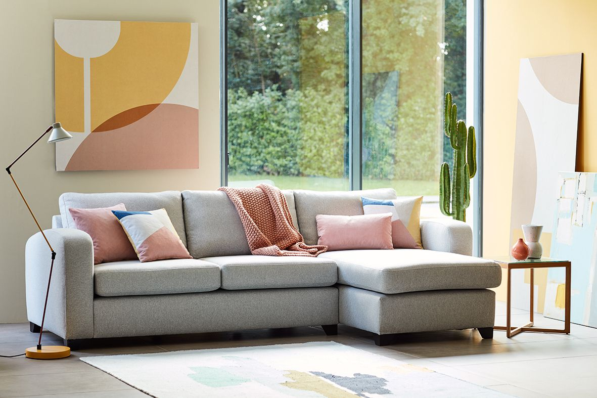Can you scotchgard ikea sofa? Dfs Sofa Cover Replacement - Latest Sofa Pictures