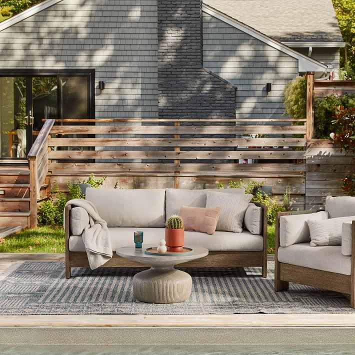 https www housebeautiful com shopping home accessories g21756890 best outdoor rugs