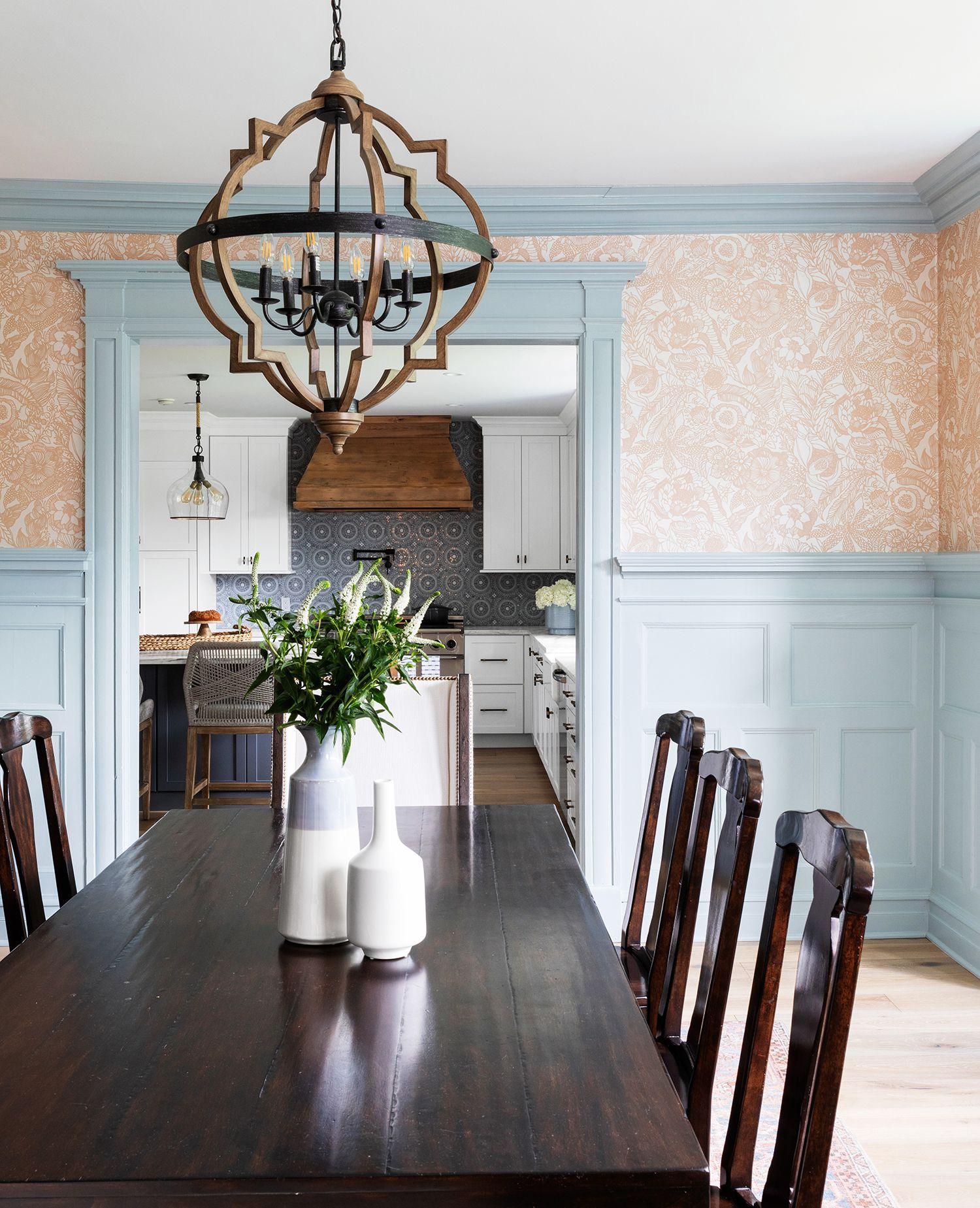 40 best dining room decorating ideas